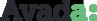 Kredyt Samochodowy  Logo